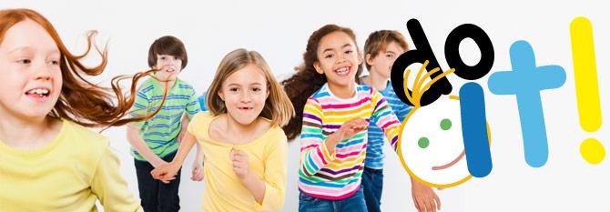 actividades-infantiles-en-gimnasio-doit